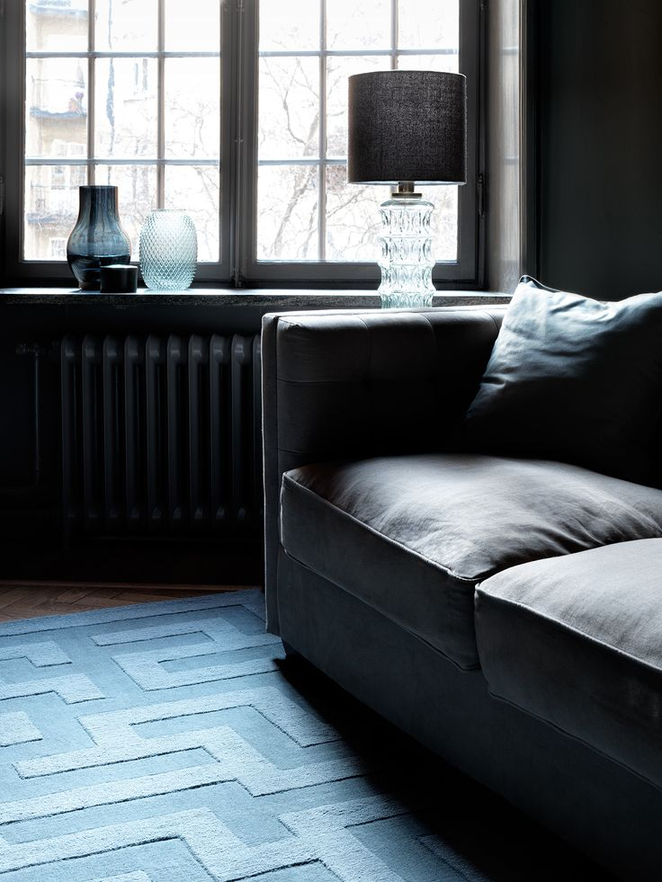 Layered's Byzantine rug is handwoven in a sturdy and lush 100% wool weave construction which gives it a luxurious hotel feel. Worldwide free shipping.  See more at: http://layeredinterior.com/product/byzantine-2/?attribute_pa_color=misty_sky&image=byz_ms_env#sthash.ugMHj7c6.dpuf