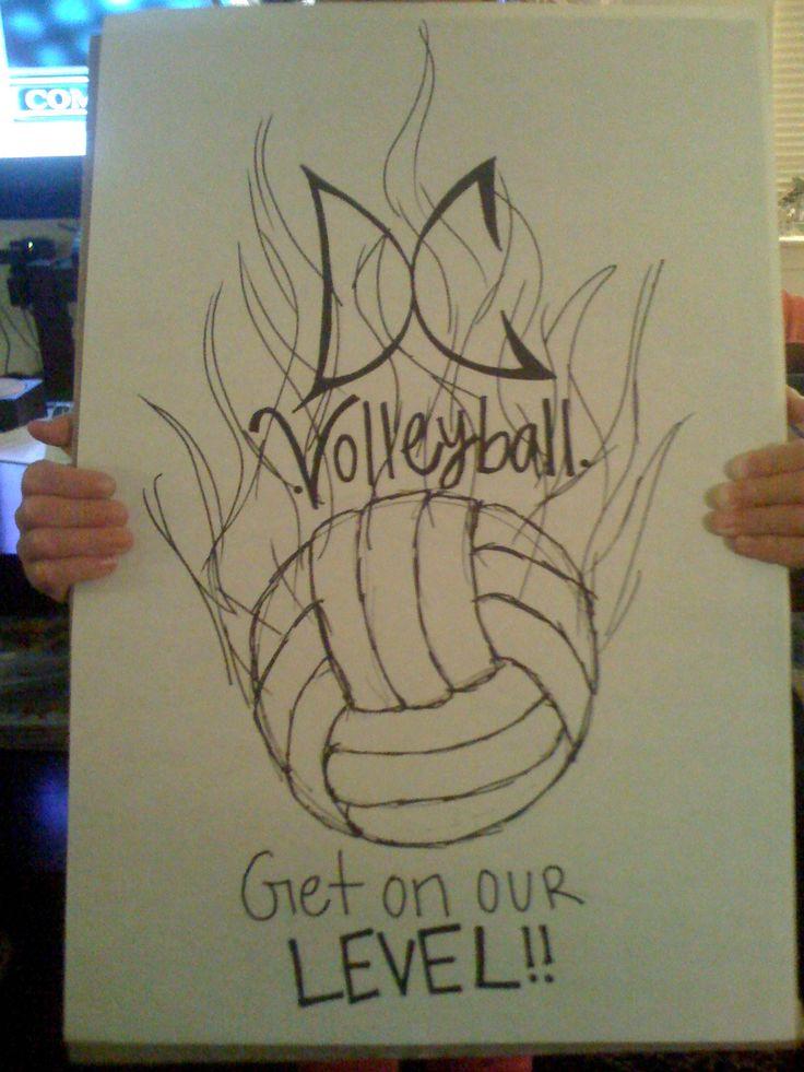 KROO Volleyball Tshirt Design By: Ashton Blake Morgan