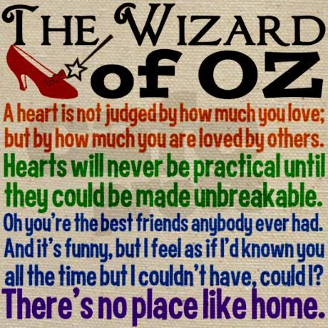 wizard_of_oz_quotes_tote_bag.jpg (460×460)