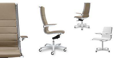 SitLand Designermöbel günstig kaufen | Büromöbelwelt
