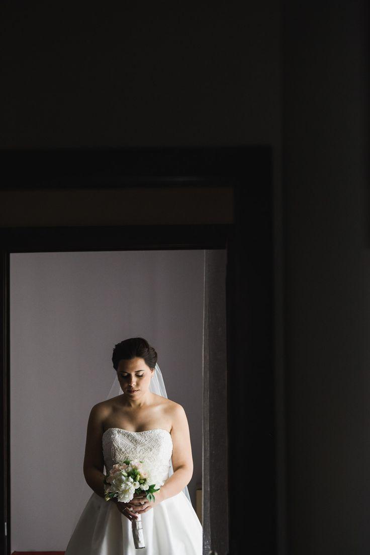 Casamento na Quinta do Rio #noivos #casamento