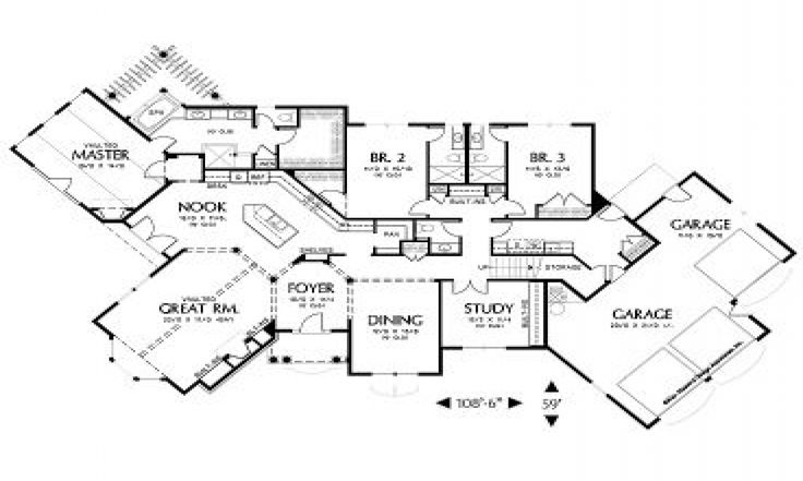 Best 20 Office Floor Plan Ideas On Pinterest Office