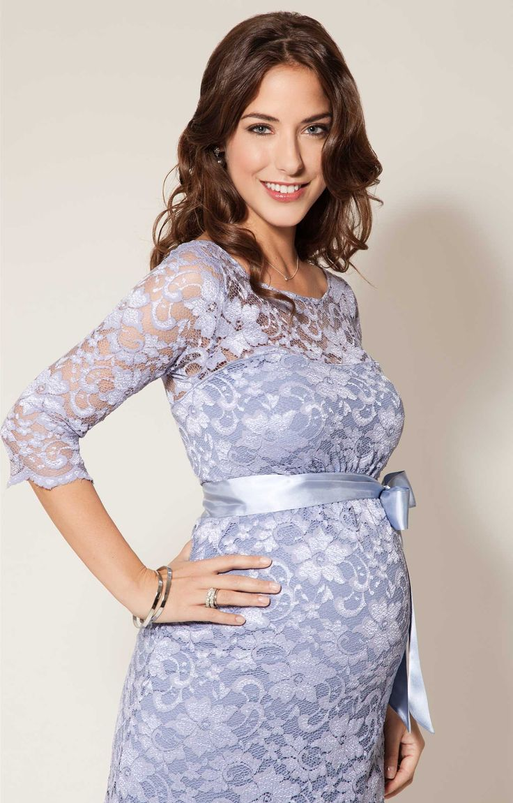 18 best maternity images on pinterest amelia maternity dress short misty lilac ombrellifo Image collections
