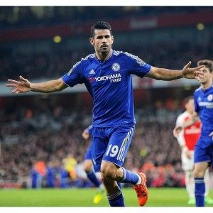 Three key areas of the Chelsea squad that require an overhaul http://www.soccerbox.com/blog/3-key-areas-for-chelsea-squad-overhaul/