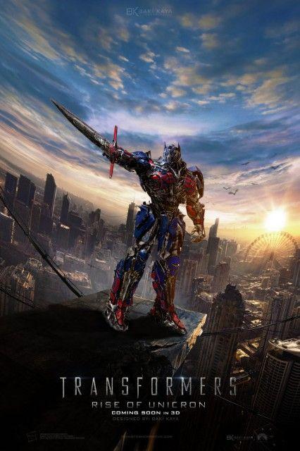 #Transformers #SonŞövalye Transformers serisinin 5. filmi Son Şövalye nin ilk fragmanı yayınlandı. #transformers5 #transformers #yabancıfilm #fullizle #filmizle #izle