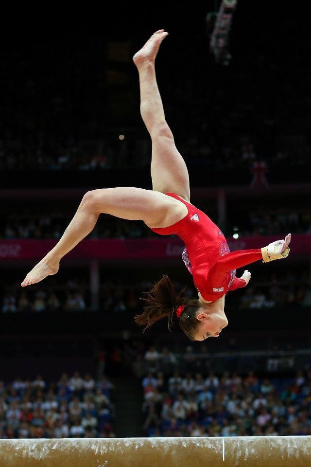 hannah whelan gymnast balance