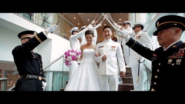 M&D Wedding Video at the Vancouver Marriott Downtown