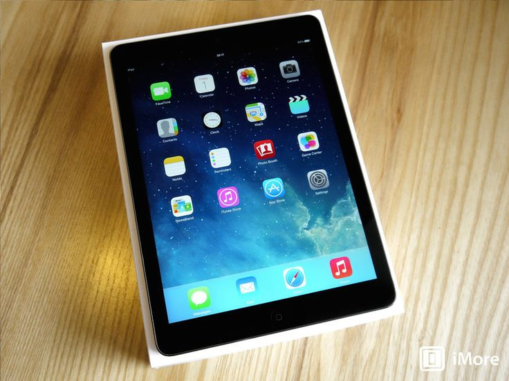 iPad is the best tab available in market. check out here.
