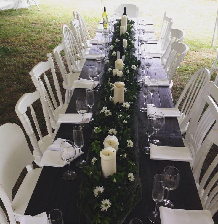 wedding receptions gold coast qld%0A Little White Chair Gold Coast Weddings