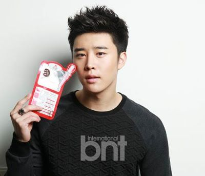 Drama Cheo Yong Season 2