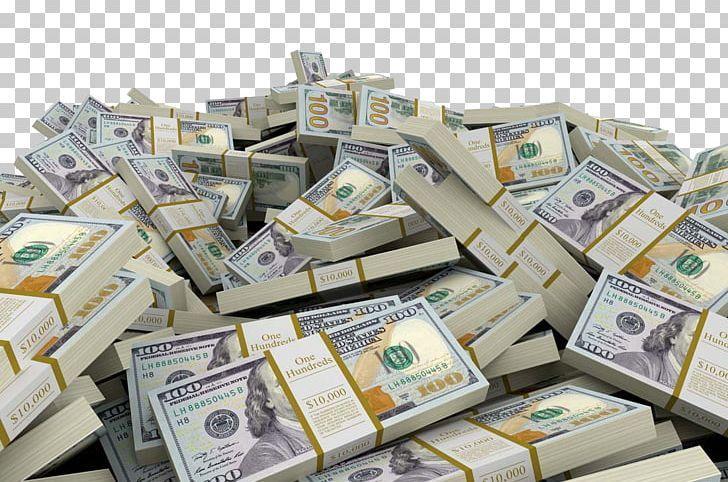 Pin On Money