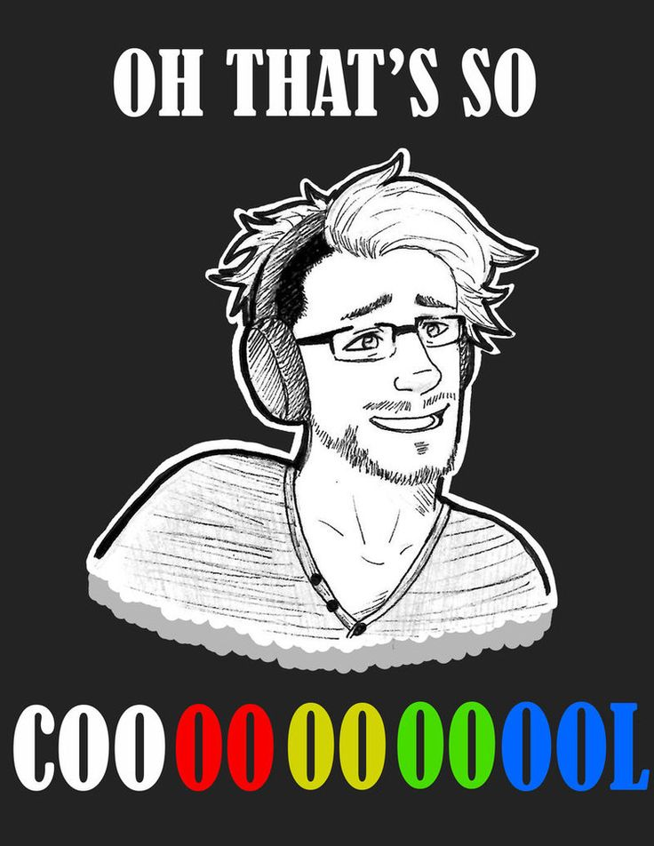 "SO COOL- Markiplier Sketch? by Frigonimy < Literally me all the time. ""THAT'S SO COOOOOOOOL!!"""