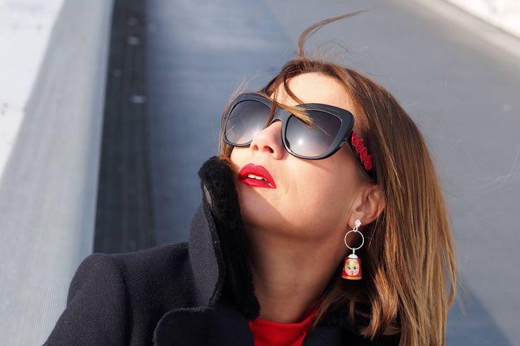 the best sunglasses #dolcegabbana
