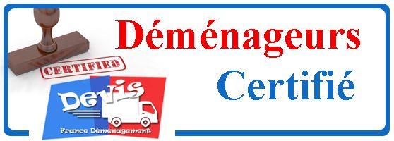 Vous êtes à la recherche d'un déménageur certifié et qualifié alors contacter nous sur le : 0183859854 ou sur notre site : http://devis-france-demenagement.fr/