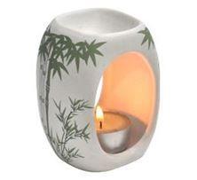http://www.horizonmum.com/buhurdanlik-tekli-001726-yesil-bambu