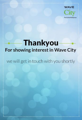 Affordable Plots | Residential Land for Sale in Ghaziabad NH 24 - Wave City