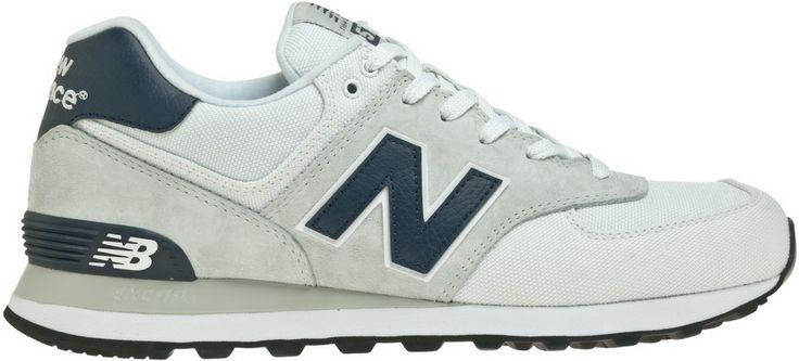 Pantofi sport bărbăteşti New Balance ML574CVW Lifestyle