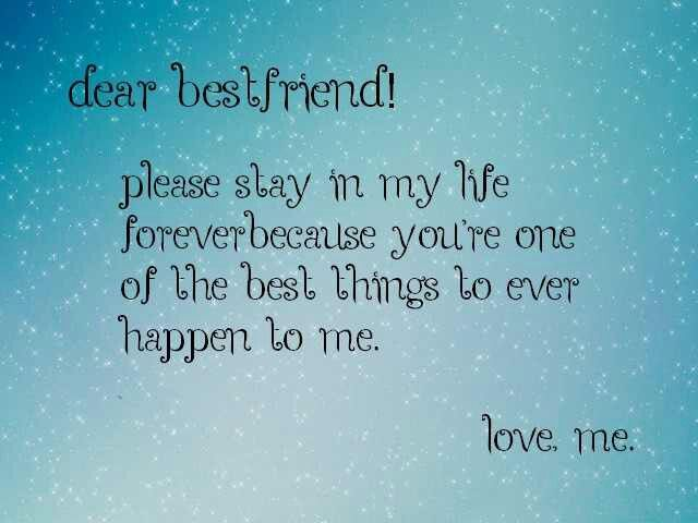 Lol I Had A Best Friend Once She Wasnu0027t A Keeper She Was Always Braggin  Cause Apperantly She Was Rich: )