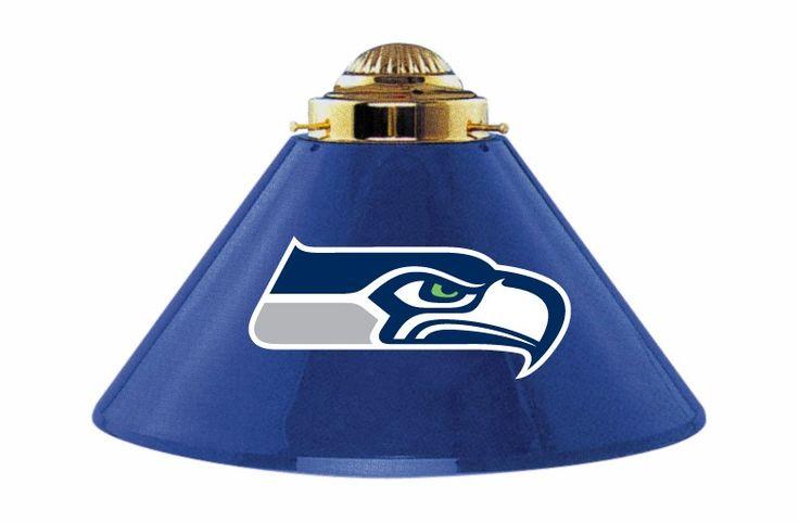 86 Best Nfl Seattle Seahawks Images On Pinterest Nfl