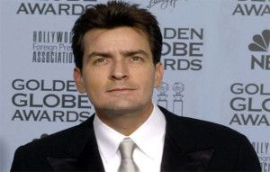 Celebrity #Millionaire #Charley_Sheen Finally Disclosed He is HIV Positive - Charlie Sheen News