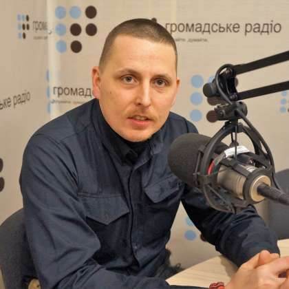 Украинские кибервойска работают на уровне НАТО, — Томаш Флидр
