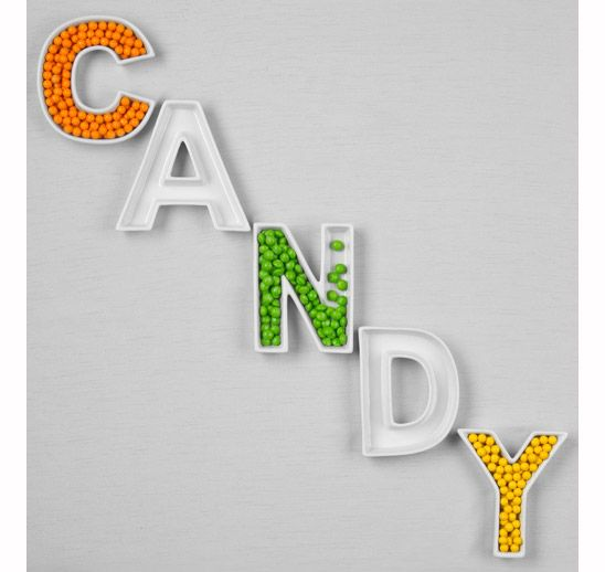 Best Candy Buffet Images On   Candy Boxes Candy
