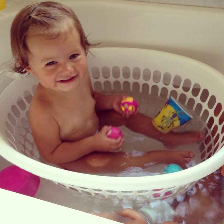 Best 25 Bath Seat For Baby Ideas On Pinterest Baby