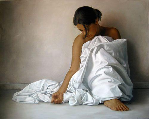 Artodyssey: Omar Ortiz