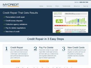 Find the Best Credit Repair Companies. #debt #consolidation #loans #bad #credit http://credit.remmont.com/find-the-best-credit-repair-companies-debt-consolidation-loans-bad-credit/  #credit repair companies # Featured Companies My Credit Group Traditional credit repair plus pay for delete services Best Legal Credit Read More...The post Find the Best Credit Repair Companies. #debt #consolidation #loans #bad #credit appeared first on Credit.