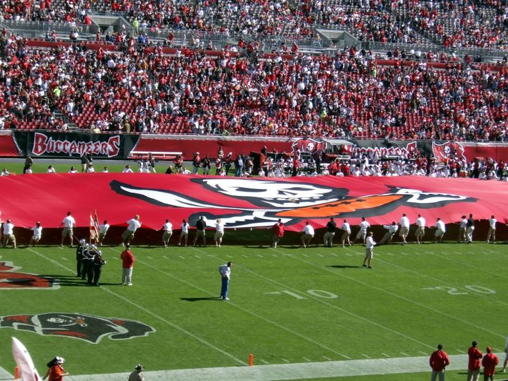 Tampa Bay Bucs 2013 Schedule  http://www.orlandoflconnections.com/tampa-bay-bucs-football-schedule-2013/