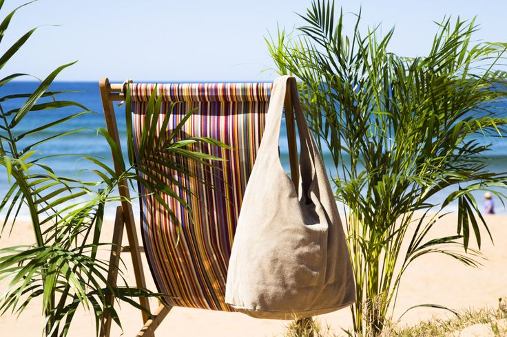 Perfect for relaxing on the beach or at a resort, the Wendy Suede Hobo is a great bag to throw everything in, and is beautiful to wear in soft Italian suede.  Photo Credit: Jacqueline Andronicus