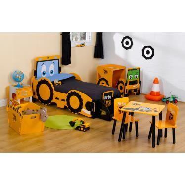 les 25 meilleures id es concernant tracteur chambre sur pinterest salle de tracteur pour. Black Bedroom Furniture Sets. Home Design Ideas