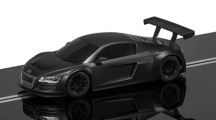 http://www.scalextric.com/uk-en/audi-r8-lms.html?utm_campaign=1176011_Scalextric - Easter Offer - Audi R8 - Week 52 2016