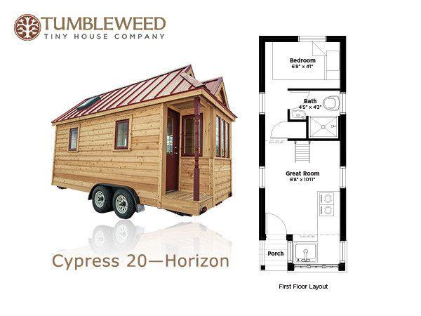 38 Best Tumbleweed Cypress 20 Images On Pinterest