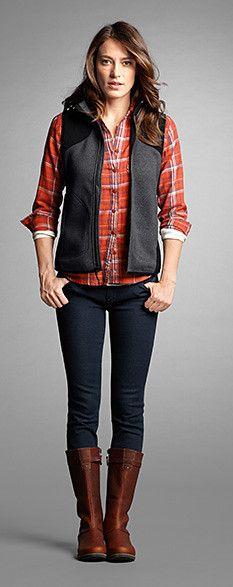 http://www.eddiebauer.com/campaign/outfitting-women?cm_sp=leftnav-_-women-_-outfits