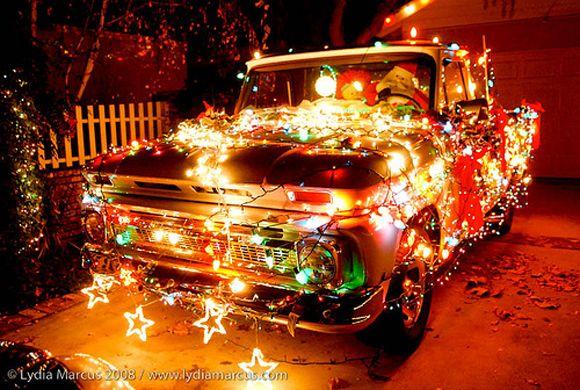 Best 25 Merry Christmas Greetings Ideas On Pinterest: Best 25+ Christmas Car Ideas On Pinterest