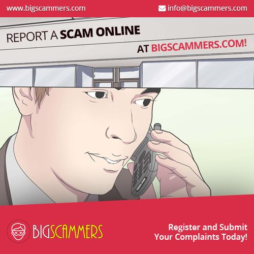 dating online scams reports