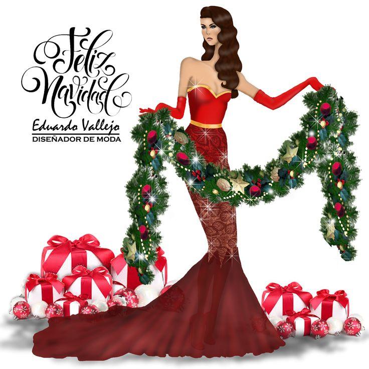 Navidad by #EduardoVallejo
