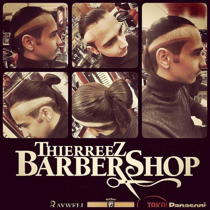 #arka #coupe2017 #bimmm #thierreezbarbershop #barber #barbershop #hair #coiffure #degrade #fade #coiffeur ThierreeZ BARBERSHOP coiffeur et barbier à Aix en Provence infos et rdv: 0611161256 et www.thierreez.com