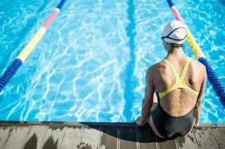Excerpt: The Beginner Triathlete's Guidebook Digital Magazine | Triathlete.com