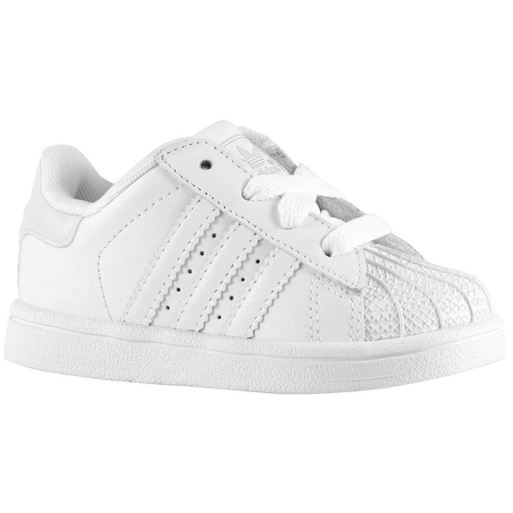 Shoes for Joshuas birthday. Find this Pin and more on Kids Shoes by  n2sneakers. n2sneakers - adidas Originals Superstar ...