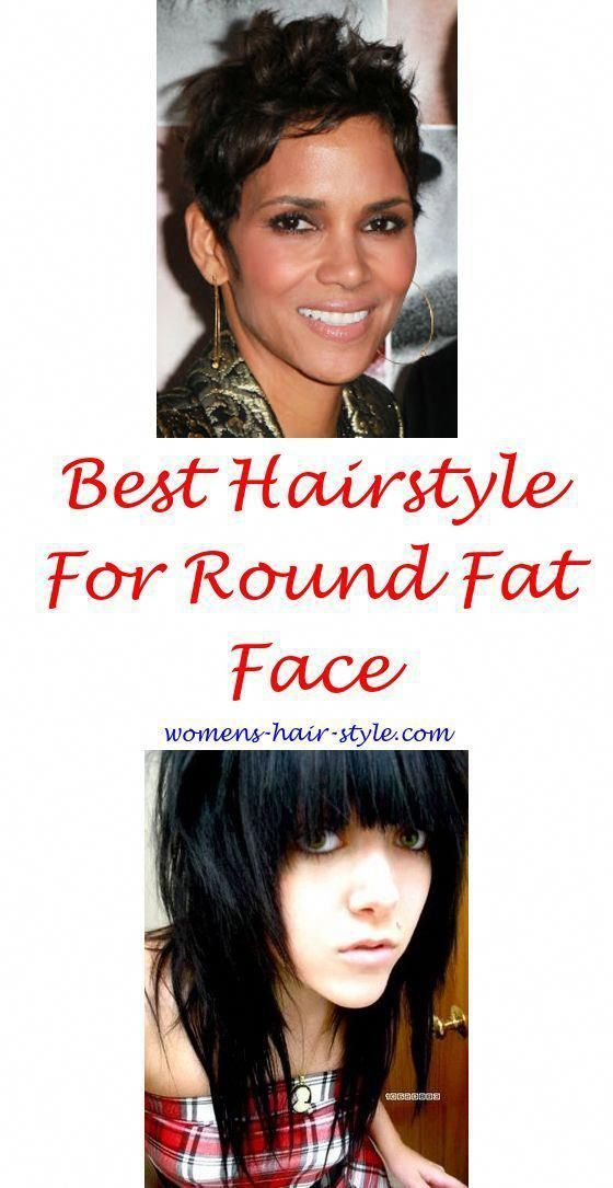 How To Pick The Best Hairstyle For Me Braided Hairstyless