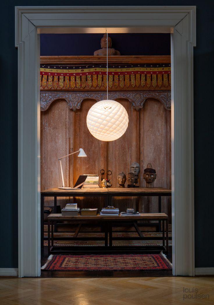Gallery Of Patera U Danish Design By Ivind Slaatto U Louis Poulsen Danish  Jacob With Louis Poulsen Leuchten