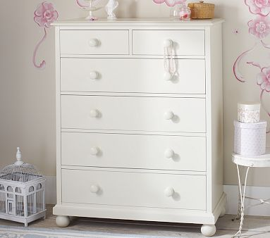 17 Best Images About Kayla Toddler Room Dressers