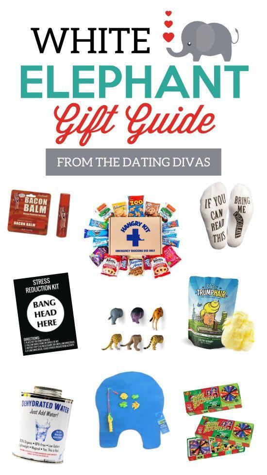 2019 Best The Dating Divas Images On Pinterest Dating