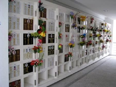 17 Best Images About Columbarium Marble Amp Granite Plaques