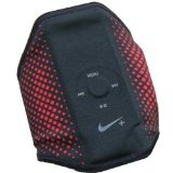Apple Nike+ Sport Armband for iPod nano 1G, 2G (Electronics)By Apple