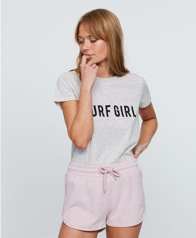 Sida 3 - Kläder och mode online – Gina Tricot - Gina Tricot