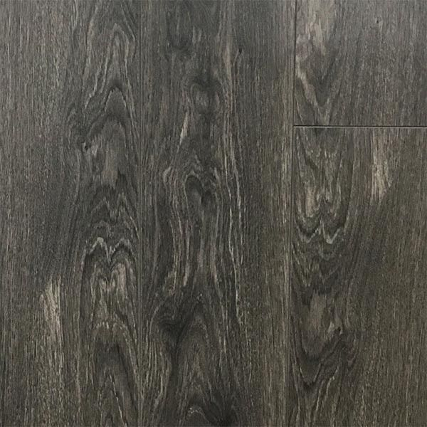 8.3mm Portland Laminate Flooring | 1047