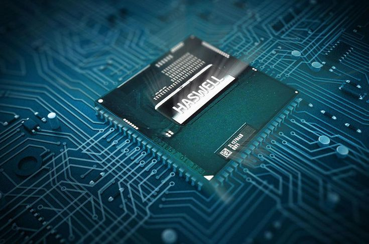 intel-chip-haswell